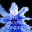 Book Review - The Body Finder