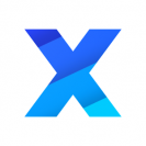 XBrowser – Super fast and Powerful Apk v3.4.6 build 519 [Mod]