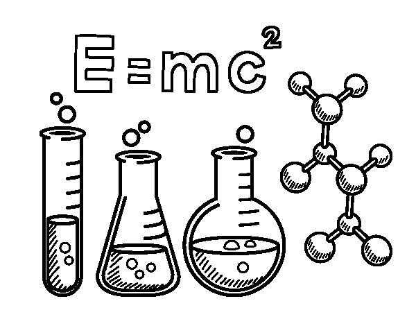 Proyecto De Informatica Quimica