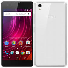 Check out! how you can Root your Infinix Hot 2 X510 Running On Android 6.0 Marshmallow
