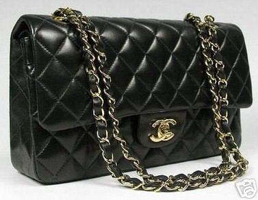 42ed57cefecd3e sale chanel tote bags for cheap buy chanel wallets outlet