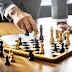 En el campeonato regional de ajedrez por equipos de clubes el Coimbra Jumilla y el Chess Coimbra ganaron la partida