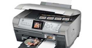 Download Drivers: Epson Stylus Photo RX680 ICA Scanner