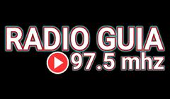 Radio Guía 97.5 FM