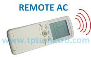 Tips cara hemat listrik AC
