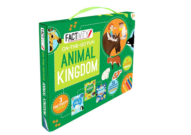 https://www.amazon.com/Factivity----Go-Animal-Kingdom/dp/1474851886/ref=sr_1_1?ie=UTF8&qid=1471997679&sr=8-1&keywords=factivity+animal+kingdom