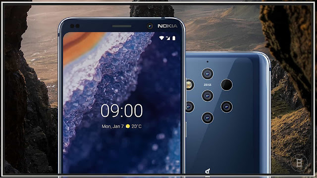 Nokia 9 PureView worth the price, should you buy it