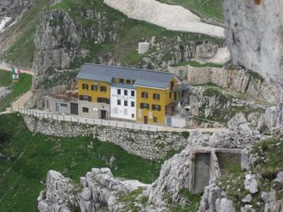 Viaggynfo travel Blog / Risorse per chi viaggia in Italia