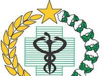 Rekrutmen Calon Pegawai Rumah Sakit Kanker Dharmais
