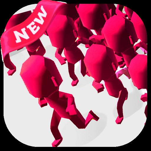 Download Crowd City v1.7.3 Download Free APK Mod