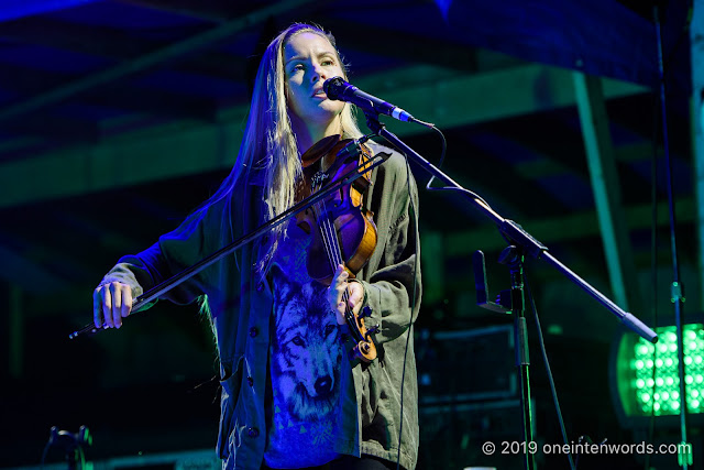 Alan Doyle at Hillside Festival on Friday, July 12, 2019 Photo by John Ordean at One In Ten Words oneintenwords.com toronto indie alternative live music blog concert photography pictures photos nikon d750 camera yyz photographer