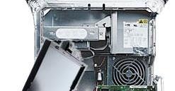 North Miami Beach Computer Services repair
