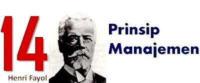14-Prinsip-Manajemen-Henri-Fayol