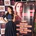 DOUBLE WHAMMY!  Launch of DIA- Deepshikha Institute Of Acting & birthday bash of Kaishav Arora