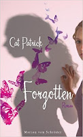 https://bollywoodandbooks.blogspot.de/2017/10/rezension-forgotten.html