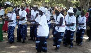 Culture, artisanat, danse, événement, tradition, ethnies, diola, casamance, tissage, pagne, LEUKSENEGAL, Dakar, Sénégal,Afrique