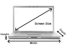 5 أشياء مهمة يجب مراعاتها عند شراء كمبيوتر محمول جديد