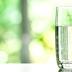 Catat, Waktu Tepat untuk Minum Air Putih