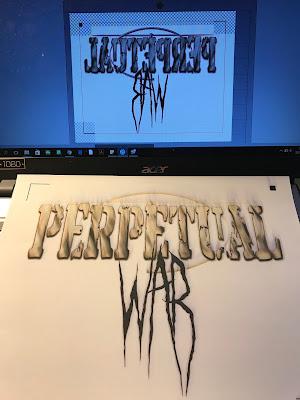 Silhouette utskrivbar vinyl - tips på skrivarinställningar