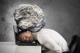 kelelahan pada pekerja ergonomi kehutanan