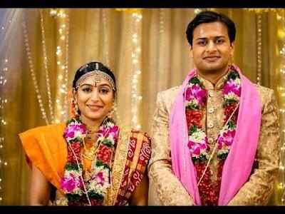 actress-padampriya-wedding