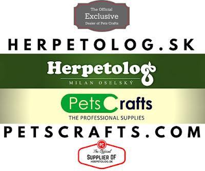 www.herpetolog.sk
