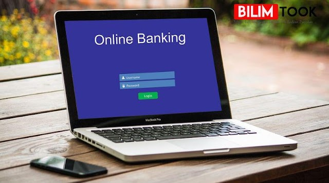 What Is Online Banking, NEFT, RTGS And IMPS