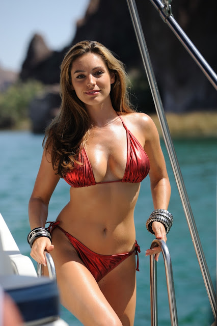 Hot girls Kelly Brook British sexy bomb lady 5