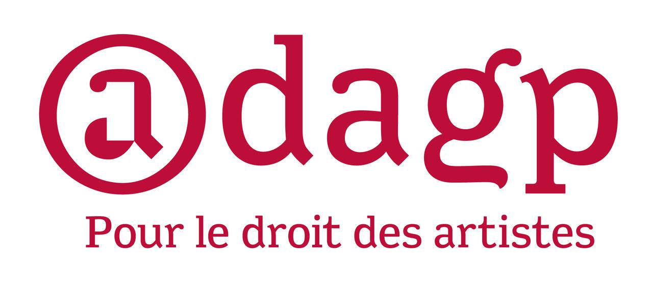 @dagp - Pour le droit des artistes