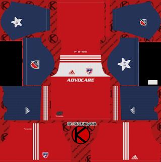 fc-dallas-kits-2018-19-dream-league-soccer-%2528home%2529