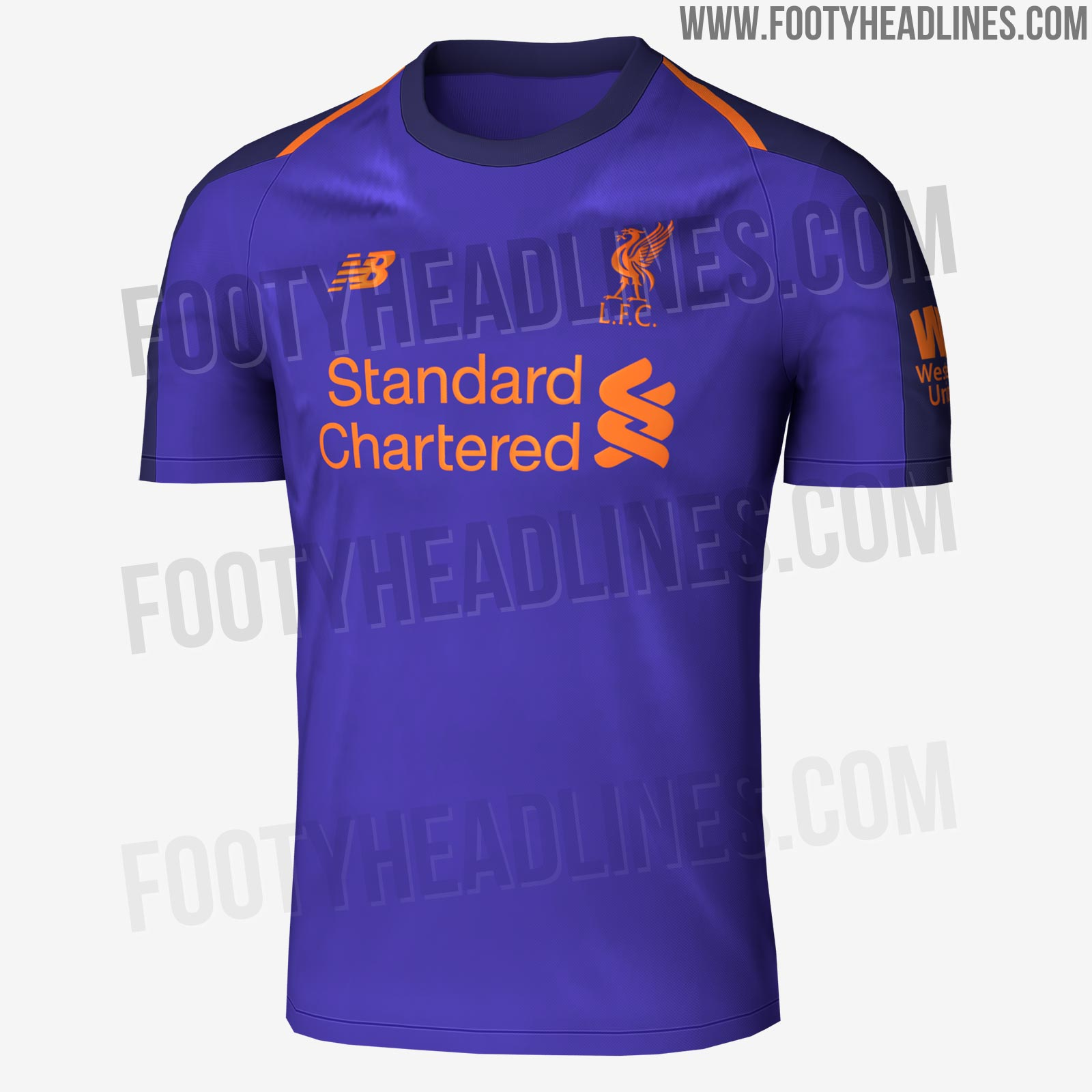liverpool-18-19-away-kit-2.jpg