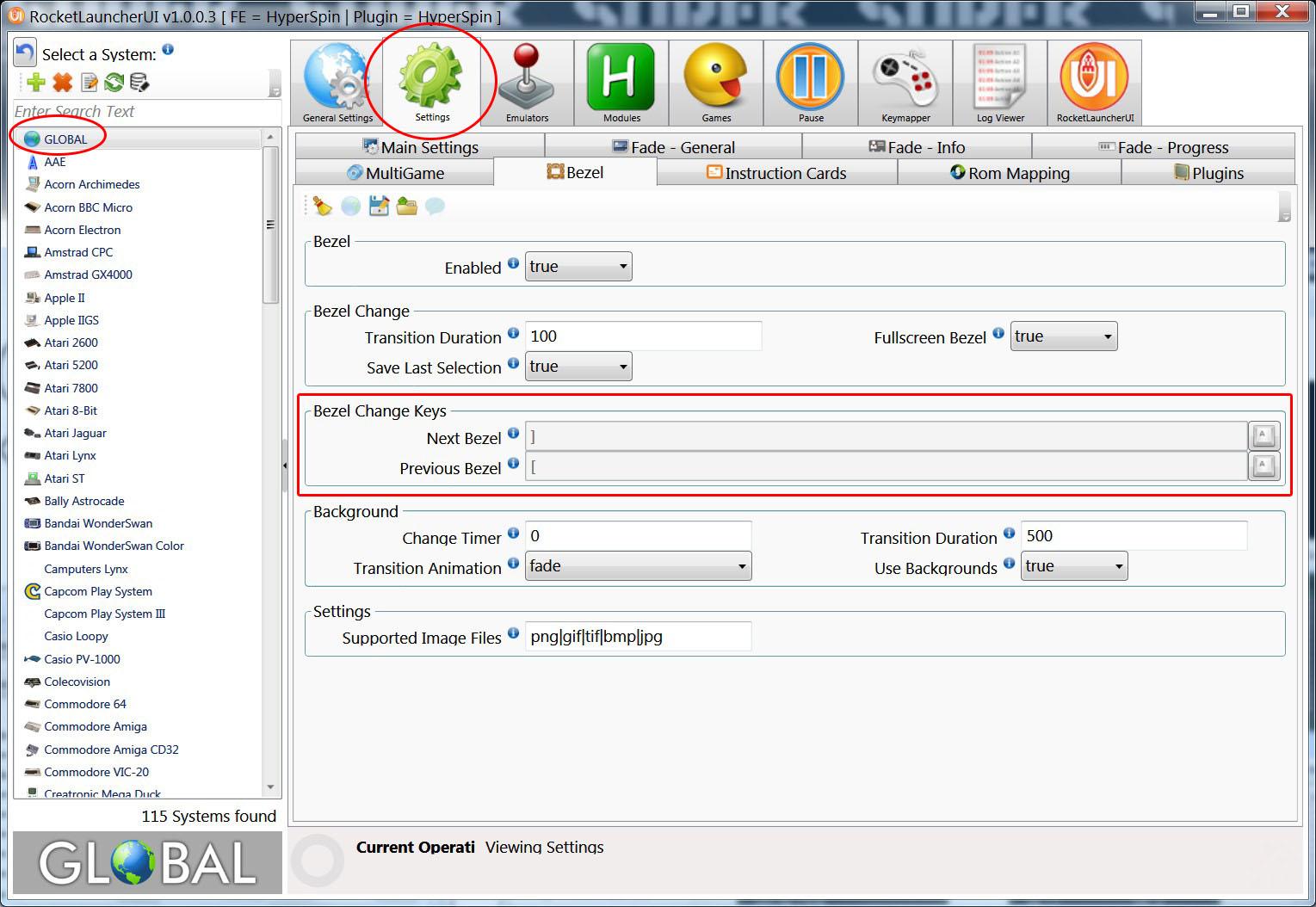 Mapping X-Arcade TankStick to Multiple Emulators (AHK Script