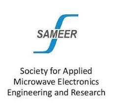 Society for Applied Microwave Electronics Engineering and Research (SAMEER) -  ITI Apprentice Trainees पदे भरती