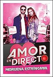 Amor en directo