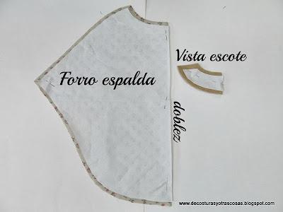 forro-capa