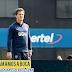 Boca: Los posibles titulares ante Palmeiras | El equipo de Guillermo