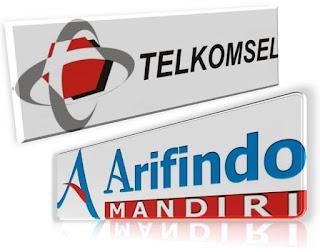 Lowongan Kerja Admin di Kantor Distribution Telkomsel PT Arifindo Mandiri Pati
