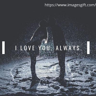 love images for wallpaper
