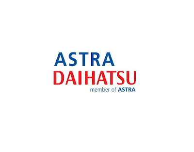 Lowongan Kerja PT Astra Daihatsu Motor Tahun 2021