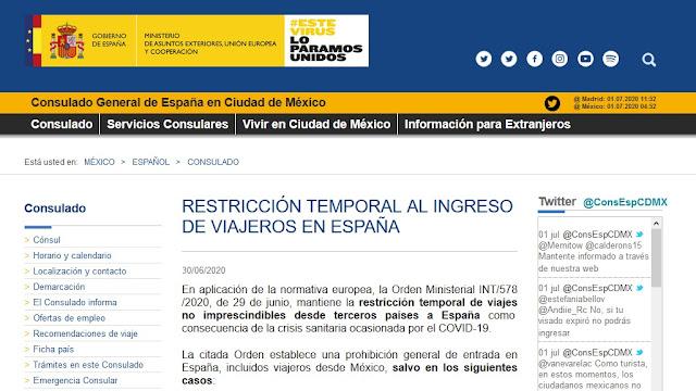 http://www.exteriores.gob.es/Consulados/MEXICO/es/Consulado/Paginas/Articulos/cuarentenaingresaresp.aspx