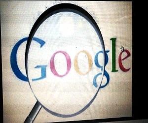 2 Cara Mencari Tambahan Penghasilan Dari Google Di Rumah