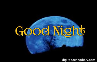 60  शुभ रात्री-Good Night wishes ,quotes images , status for 2021