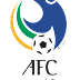 AFC U19 - Jadwal Siaran Langsung Indonesia U19 vs Korea Selatan U19