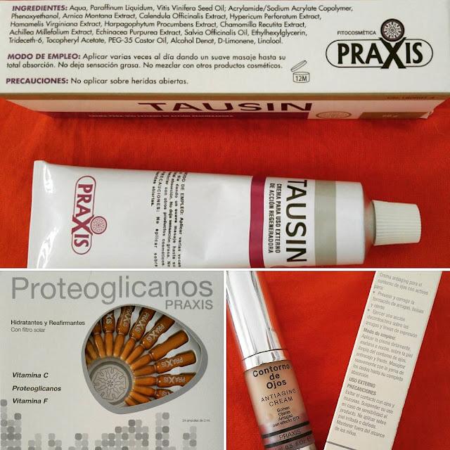 cosmetica-homeopatica