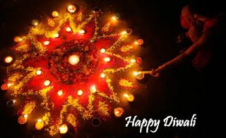 Diwali Quotes: OMG! The Best Diwali Quotes Ever! | Happy Diwali Greetings