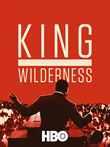 King in the Wilderness 2018 English Movie Web-dl 720p With English Subtitle