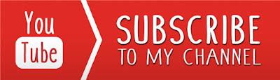 https://www.youtube.com/channel/UCRxyQRGvcBwtREqHbsHwVZQ/
