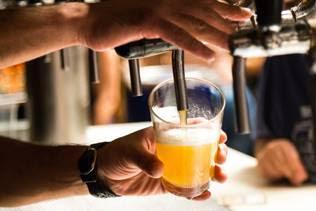 Cervejarias adotam novos hábitos para garantir uma reabertura segura e respeitar as novas normas de higienização