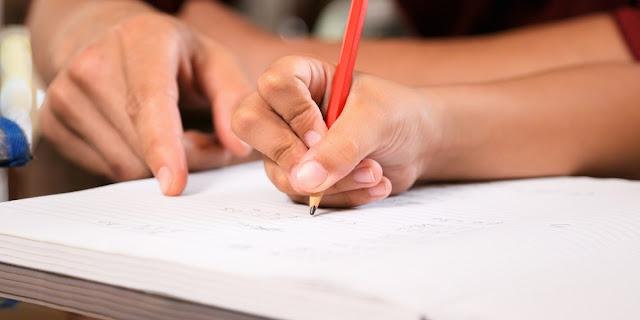 Dissertation Writing Drafts