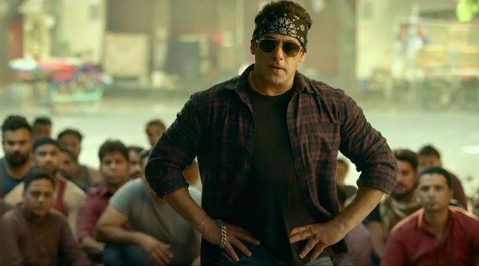 क्या फिल्म राधे ने सलमान के करियर को खत्म कर दिया है? Has the film Radhe put an end to Salman's career?
